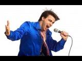 ThomasManGames поет песню Витаса на стриме. Запись песни со стрима. Берегите свои уши !!!