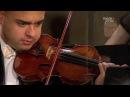 Моцарт - Реквием (HD)
