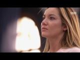 Танцы: Александр Крупельницкий и Юлианна Кобцева - Исповедь (сезон 4, серия 17)
