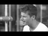 Studio Jams #77 -