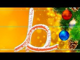 New Year Cursive Writing Wizard Handwriting abc Games for kids