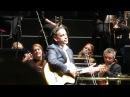 JDF RAH 02-06-17 Encores 12