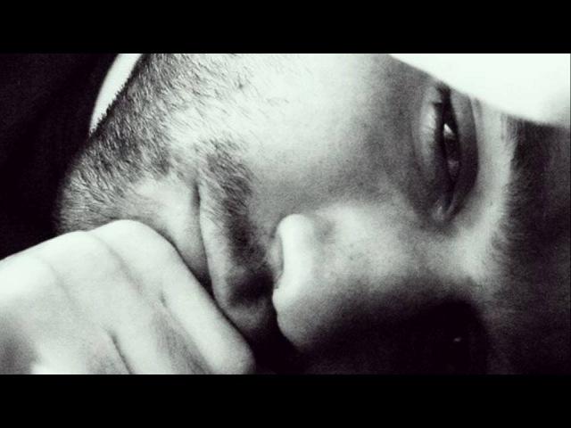 Ashot Sarukhanyan - Arajin sers'Առաջին Սերս - Աշոտ Սարուխանյան'Ашот Саруханян - Первая любовь