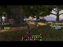 Zeal (former The Arena) — 2v2 gameplay (closed alpha testing)