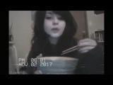 A B A N D O N E d Bump 6 noodles