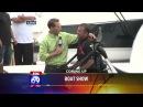 Fox 5 News Jetpack EPIC FAIL