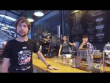 Umami Area e Andrej Godina presentano La Viet Coffee - DALAT Vietnam