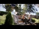 Loretta Lynn / Sheryl Crow / Miranda Lambert - Coal Miners Daughter-