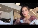 Tasting the Town: Meddy's Mediterranean Restaurant