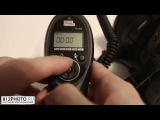 Обзор и настройка интервального пульта Pixel TW-282 (или TC-252)