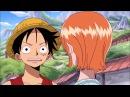 One Piece Funny Ван Пис Прикол Девушки и Парни