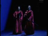 Macbeth Maria Guleghina, Roberto Alagna, Renato Bruson Riccardo Muti, 7 12 1997