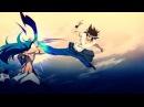 The God of High School 「AMV」- Fight Back