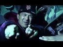 """Lil Ro ft. San Quinn, B-Legit, J-Minixx - """"Texas 2 Cali"""" (Official Music Video)"""