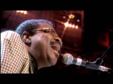 Billy Preston- My Sweet Lord(Concert for George)HD