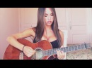 Stairway To Heaven MUG Led Zeppelin cover Jess Greenberg