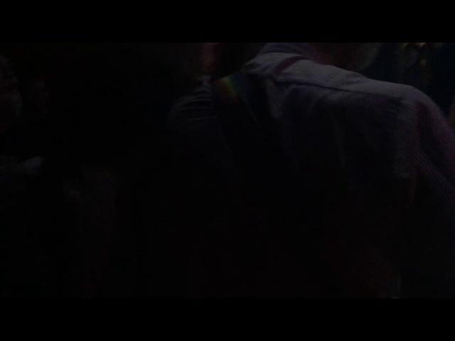 Die! Die! Die! - Ashtray! Ashtray! (Live Moscow 2017)