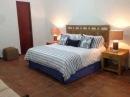 Vacation Homes For Rent in Puerto Rico   Puerto Rico Villas For Rent ( Vista Hermosa )