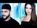Песня Бомба 2018 ♥ Ты мой Алый закат♥ Адлер Коцба Рустам Нахушев