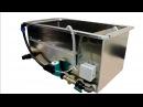 Оборудование для аквапечати и аквапринта