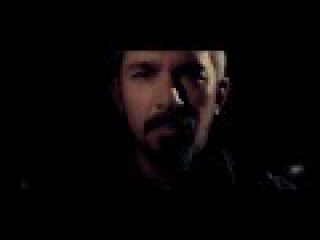 Koray Candemir - Son (Official Video)