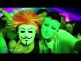 Anton Ishutin &amp TianaDeeply In My Soul ( Remix)