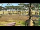 Madagascar I Like To Move it remix