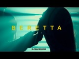 Carla's Dreams - Beretta Official Video