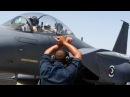 Немцы рассказали почему российский Су-30СМ не конкурент американскому F-15E