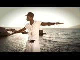 Frank Ti-Aya feat Kaye Styles - Freedom