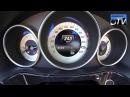 2014 Mercedes E400 (333hp) AMG Line - DRIVE SOUND (1080p)