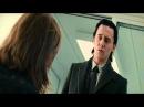 Тор и Локи - Останусь