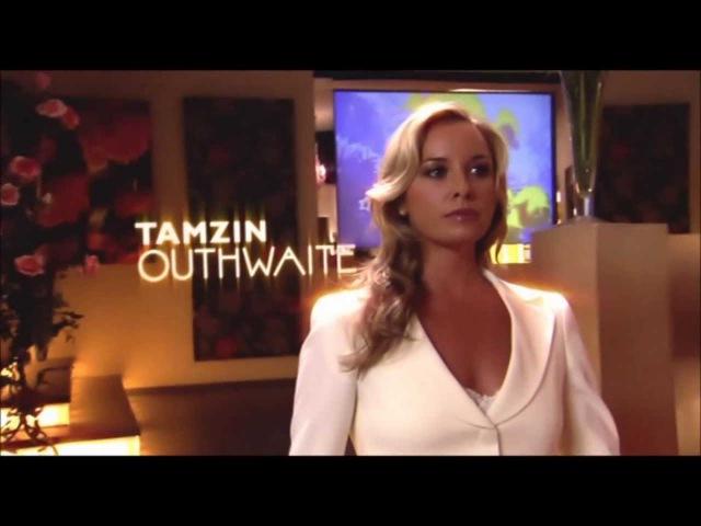 Hotel Babylon Season 1 - Opening