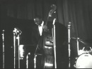 Roy Eldridge, Benny Carter, Don Byas, Coleman Hawkins, Jo Jones 1960 JATP-Paris, Indiana