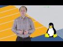 08 Модули ядра Linux Основные компоненты и механизмы ядра