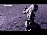 Him Self Her - Reflected (Volkoder remix)