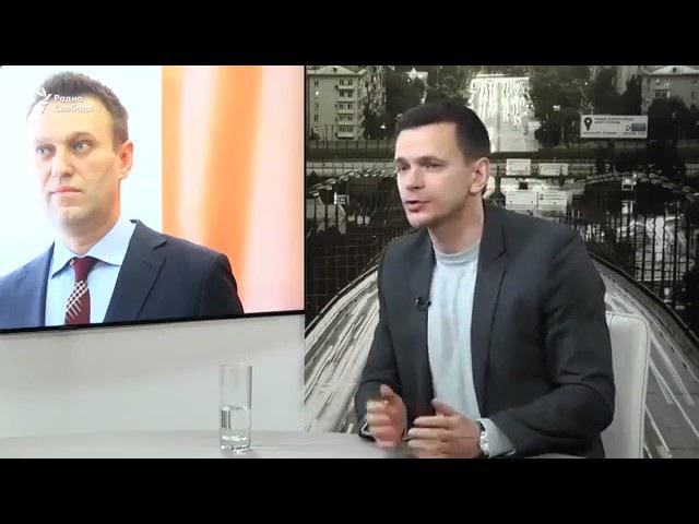 Сергей Марков, Илья Яшин