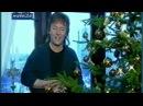 Chris Norman - Baby I Miss You - Latvian TV