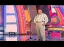 Сборник анекдотов от Игоря Маменко