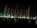 Абу-Даби! Фестиваль Буген халык ташкыны