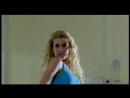 Global Deejays - What A Feeling Flashdance Osx remix ed