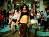 Pussycat Dolls ft. Busta Rhymes ↑ Dont Cha