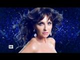 Новый сезон Comedy Woman - Варнава Екатерина