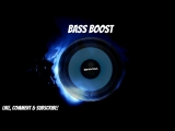 DJ Snake feat. Lil Jon - Turn Down For What Bass Boosted (HD)
