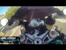 Самые быстрые в мире мотоциклы