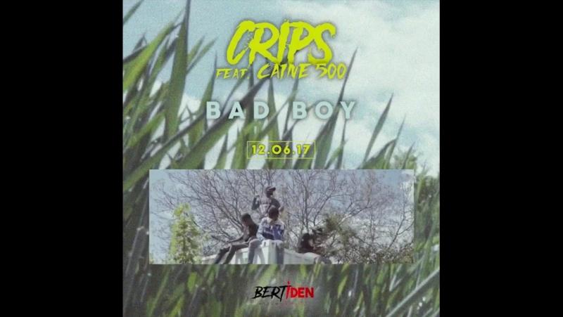 Lundi 12 Juin 💥💥 la famille 🙏🏾 CripsOfParis 👨🏾🎤🎸... Париж 10.06.2017