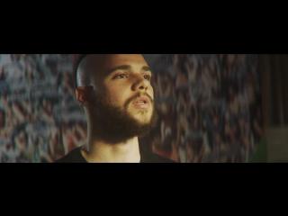 Лирика футбола: «Поэт»
