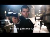Peppino Gagliardi - Che Vuole Questa Musica Stasera