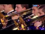 Дмитрий Хворостовский   Куплеты Эскамильо из оперы Ж.Бизе Кармен