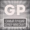 GamePolis : MineCraft